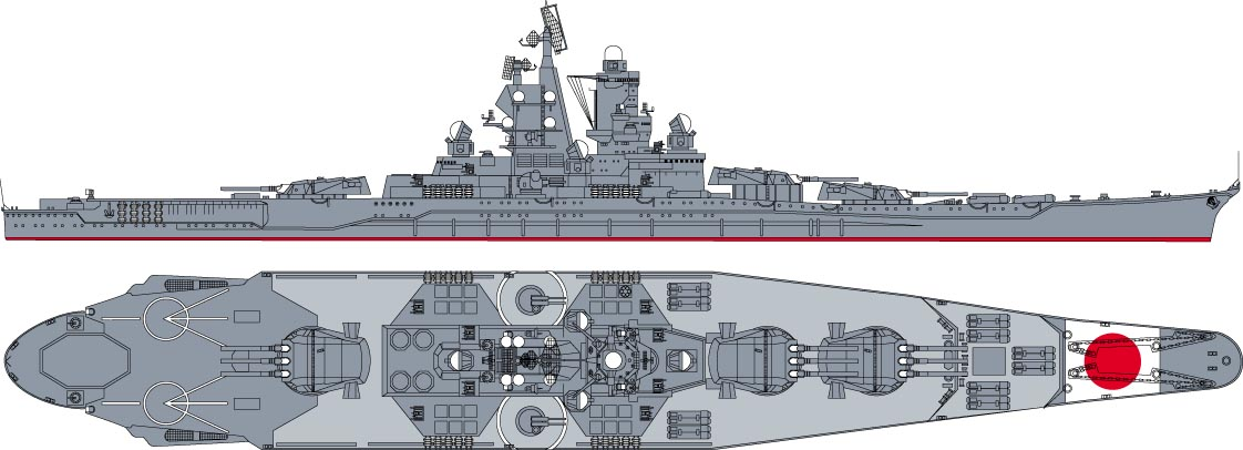 aircraft carrier schematics with Ej21 002 on Cv 002 Catapult together with Poseidon Class 152104491 likewise USS Texas 1942 458777778 together with Saabsaratoga besides Virgin Galactic Resumes Spaceshiptwo Testing.